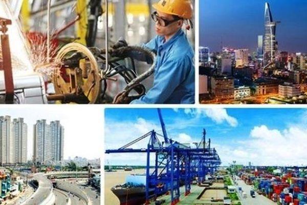 Chuyên gia nước ngoài tin Việt Nam sẽ duy trì tăng trưởng nhanh