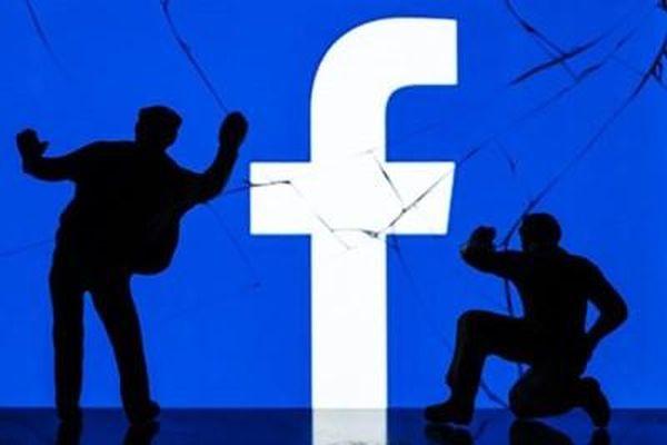 Thổ Nhĩ Kỳ phạt Facebook 282.000 USD do lỗi bảo mật dữ liệu