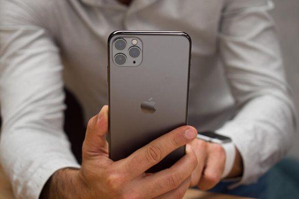 Vì sao Apple không cập nhật chế độ chụp đêm cho các iPhone đời cũ