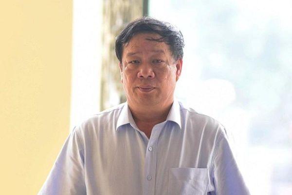 Pharbaco 'dây dưa' VN Pharma thế nào khi về tay ông Ngô Nhật Phương?