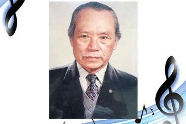Những kỷ niệm khó quên với nhạc sỹ Lê Lôi