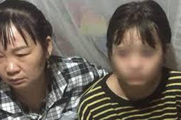 Sau 10 ngày mất tích, nữ sinh 13 tuổi được tìm thấy ở quán bia
