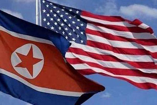Mỹ-Triều chính thức nối lại đàm phán hạt nhân sau nhiều đồn đoán