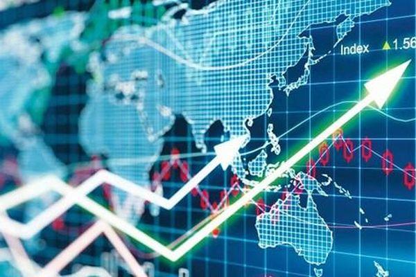 VN-Index đang được thúc đẩy nhờ đâu?