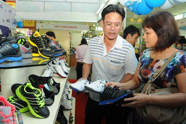 Quy định về hàng hóa Made in Vietnam: Vướng nhiều bề