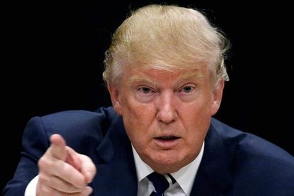 Trước thềm đàm phán, Mỹ trừng phạt hàng loạt công ty Trung Quốc