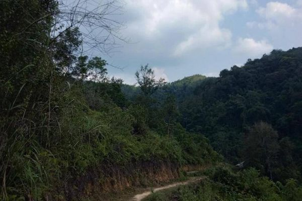 Nhiều cán bộ vào 'tầm ngắm' trong vụ vi phạm đất đai tại Lạng Sơn