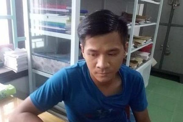 Phạt chủ fanpage 'Tin Quảng Ngãi' vì đăng clip sai sự thật để câu like