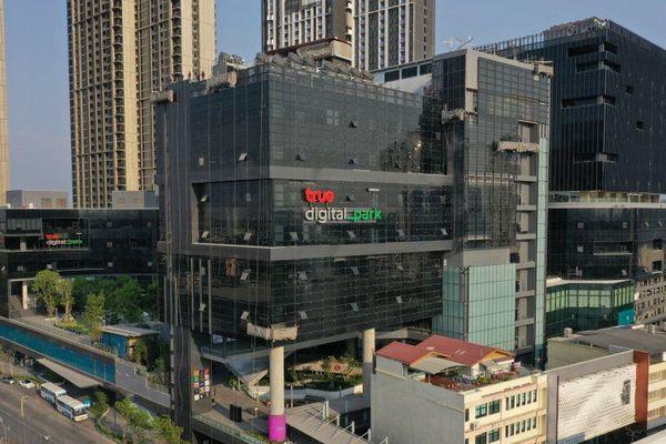 'Soi' thiết kế khu công nghệ cao lớn nhất ĐNA Thủ tướng yêu cầu nghiên cứu