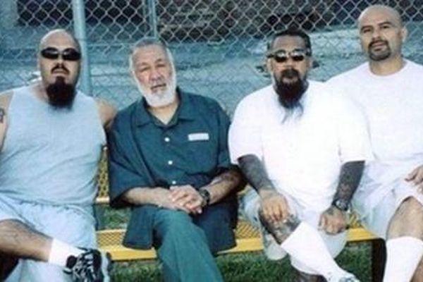 Mafia Mexico quyền lực như một... 'chính phủ'