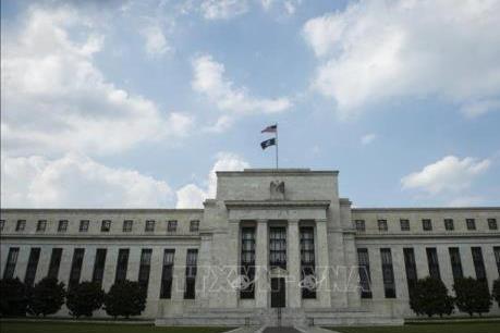 Fed tìm giải pháp dài hạn để củng cố thị trường vốn