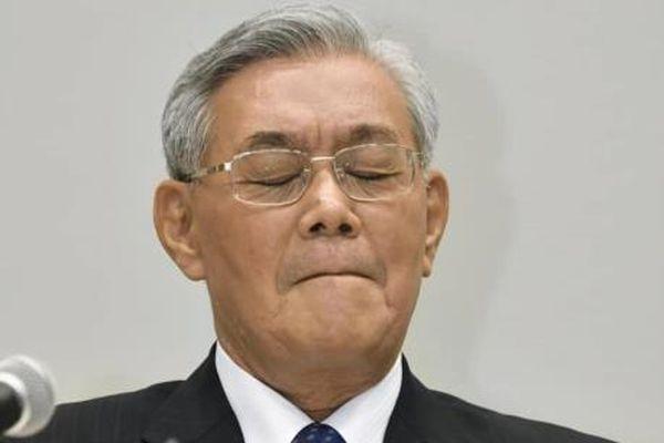 Tập đoàn KEPCO chấp thuận quyết định từ chức của Chủ tịch Makoto Yagi