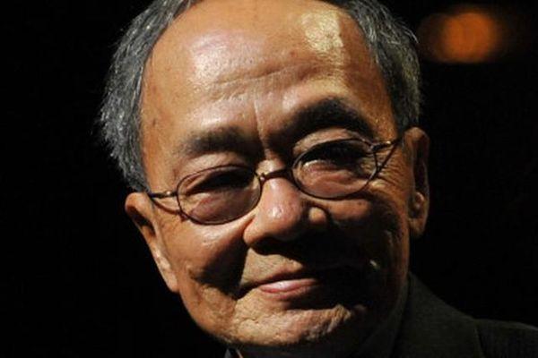 Nhà thơ Du Tử Lê qua đời ở tuổi 77
