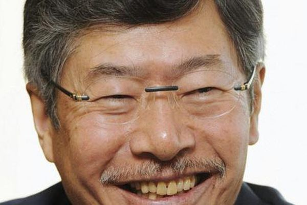 'Tiết lộ' về người đàn ông giàu thứ 3 Nhật Bản đứng sau loạt đồ uống quen thuộc tại Việt Nam: Lipton, Aquafina, Sting, Tea+...