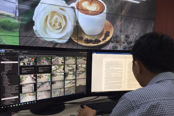 Giải mã thành công của mô hình đô thị thông minh của Thừa Thiên Huế