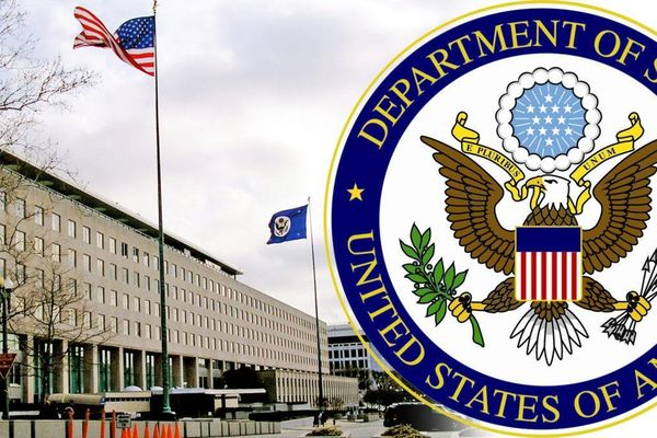 Bộ Ngoại giao Mỹ kêu gọi Triều Tiên tiếp tục đối thoại phi hạt nhân