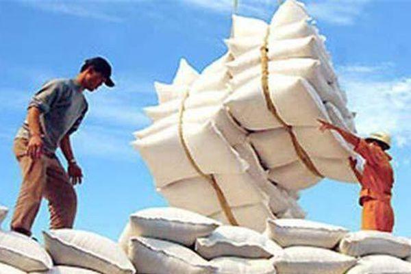 Thị trường Senegal: Giao dịch cần cẩn trọng, tránh lừa đảo, rủi ro