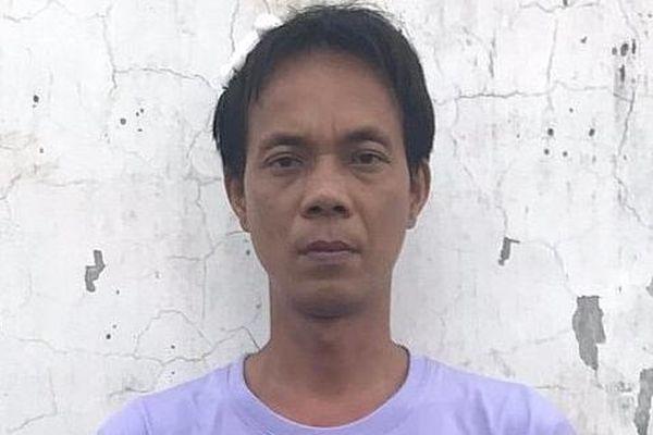Đồng Nai: Sát hại bố mẹ tình địch rồi phóng hỏa đốt nhà