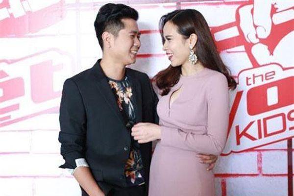 7 cặp sao Việt ly hôn sau hàng thập kỷ yêu và chung sống
