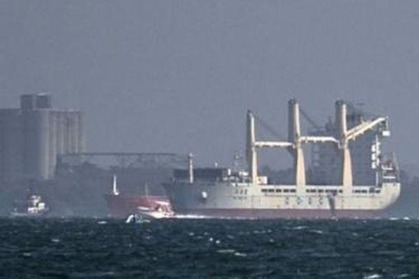 Soi các tàu dầu Trung Quốc mất dấu vết, Mỹ 'quan ngại sâu sắc'