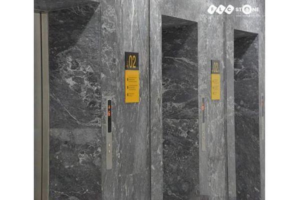 5 mẹo hay để phân biệt đá tự nhiên và đá nhân tạo
