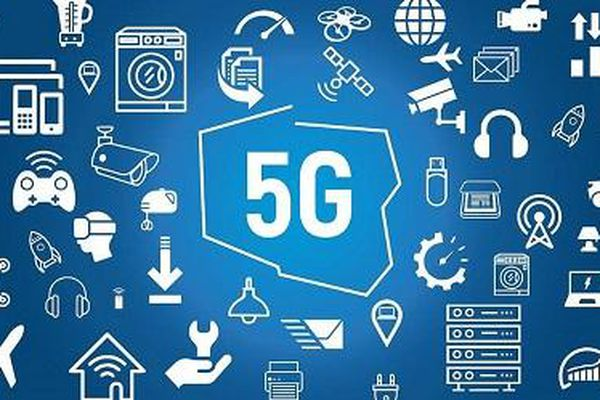 5G sẽ giúp nhà mạng Việt tăng doanh thu hằng năm tới 300 triệu USD