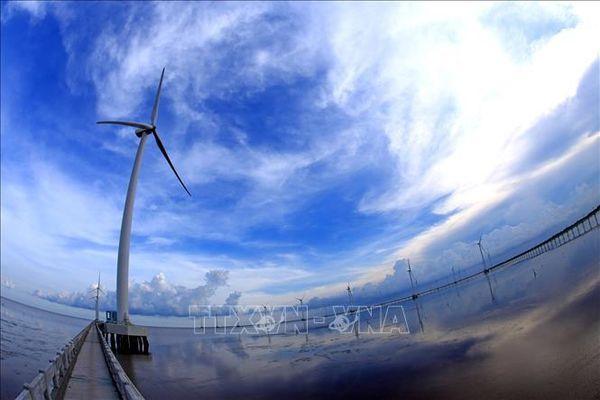 Chuyển dịch năng lượng tại Việt Nam - Bài 3: Kinh nghiệm từ quốc tế