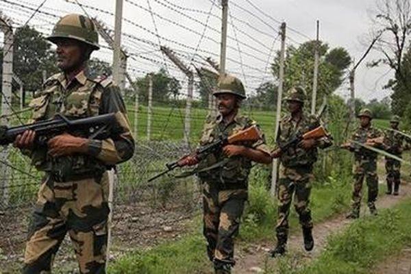 Tranh chấp Kashmir lại khiến quan hệ Ấn Độ - Pakistan gia tăng căng thẳng
