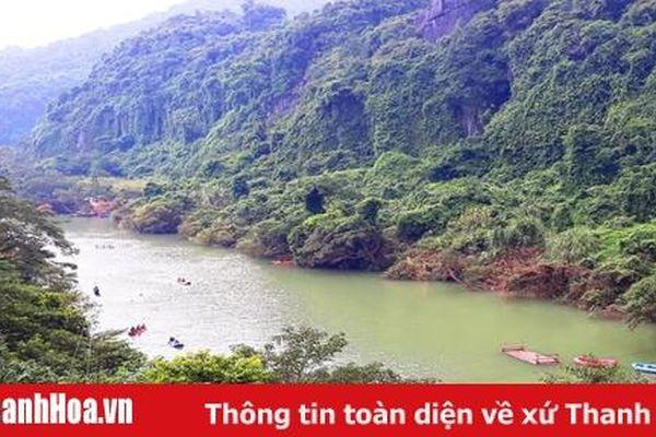 Kết nối sản phẩm du lịch Thanh Hóa - Quảng Bình