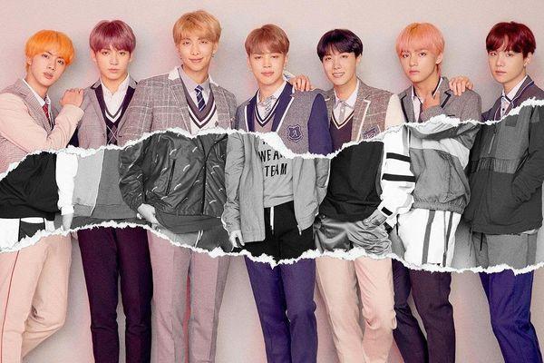 Fan BTS quản lý như quân đội, giữ kỷ luật để cày view cho thần tượng