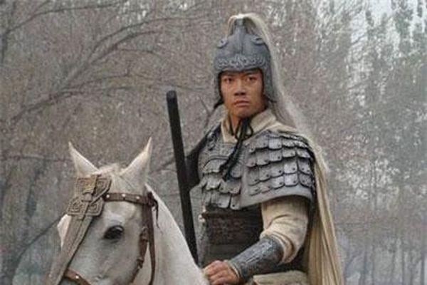 Tam Quốc Diễn Nghĩa: Đáng tiếc khi Triệu Vân không có cơ hội đọ sức với ba vị chiến tướng này
