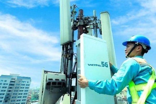Cách mạng Công nghiệp 4.0: Gần một nửa doanh nghiệp Việt đang đẩy mạnh đầu tư vào công nghệ