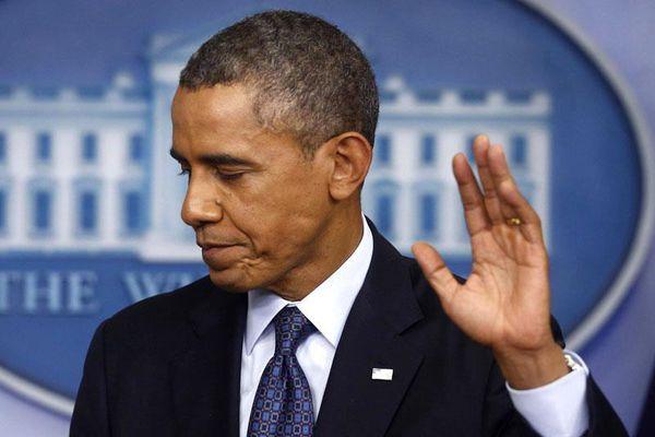 20 tỷ phú Mỹ đứng sau nhóm 'tiền đen' chống lại cựu Tổng thống Obama