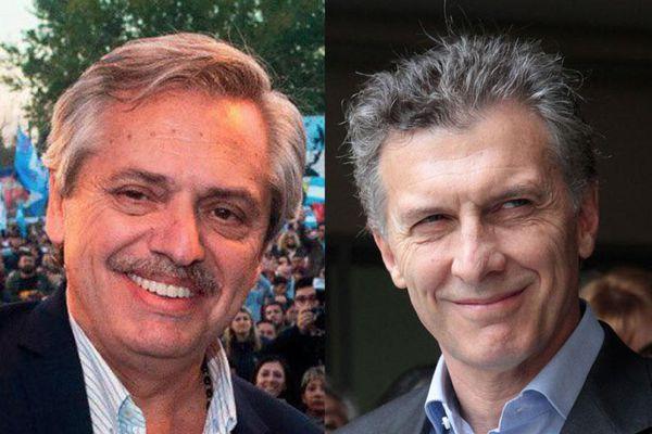 Bầu cử Tổng thống Argentina: Hy vọng dồn vào lá phiếu