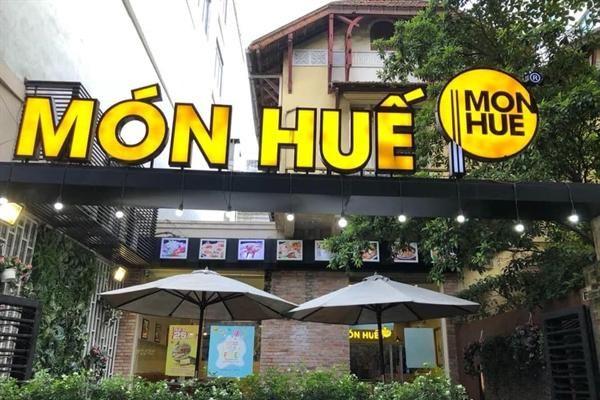 Hàng loạt thương hiệu của Huy Việt Nam đóng cửa: Bài học đắt giá cho startup