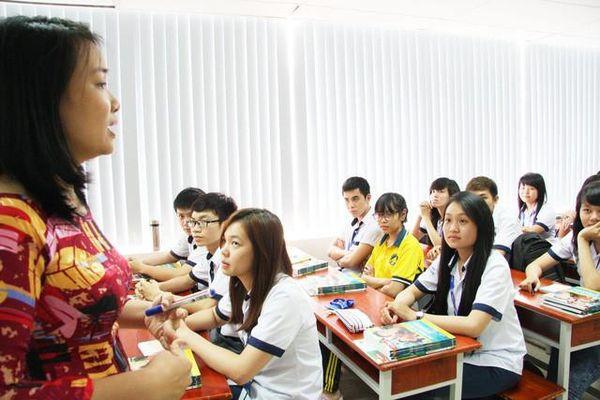 Tài nguyên giáo dục mở: Cần sự tham gia của nhiều trường đại học
