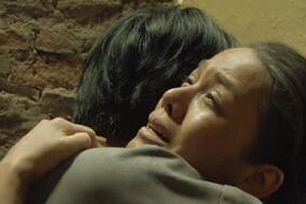 Tập cuối phim 'Tiếng sét trong mưa': Khải Duy bị xử bắn, cậu ba Xuân hoàn toàn mất trí nhớ