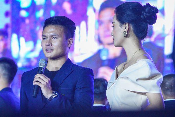 VFF bác thông tin cầu thủ CLB Hà Nội tự ý tập trung muộn