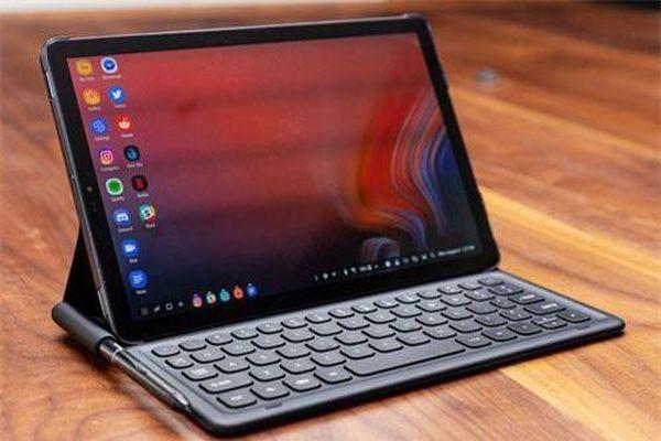 Bảng giá máy tính bảng Android tháng 11/2019: Giảm giá mạnh, thêm 2 sản phẩm mới