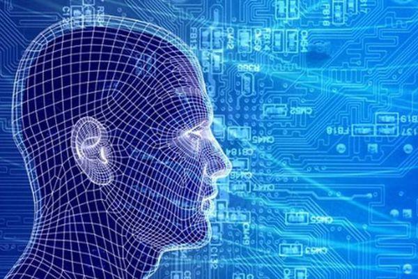Zalo đạt giải nhất cuộc thi AI về xử lý tiếng nói