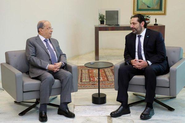 Chìm trong khủng hoảng, Lebanon vẫn chưa thành lập được chính phủ mới