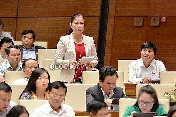 Bộ trưởng Bộ TT&TT: Đưa giáo dục kỹ năng số vào cấp học phổ thông!