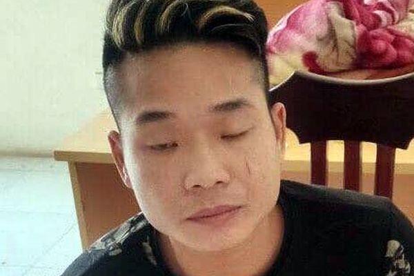 Thanh niên Lâm Đồng bị chém nhầm tử vong khi ra Hà Nội ăn cưới