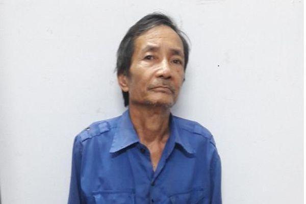 Tây Ninh: Bắt giữ đối tượng truy nã đặc biệt nguy hiểm sau 36 năm lẩn trốn