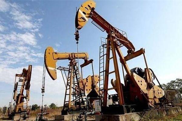 Giá xăng, dầu (13/11): Tăng trở lại