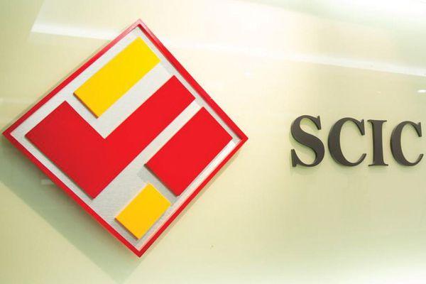 Thấy gì từ kết quả các phiên thoái vốn nhà nước của SCIC?