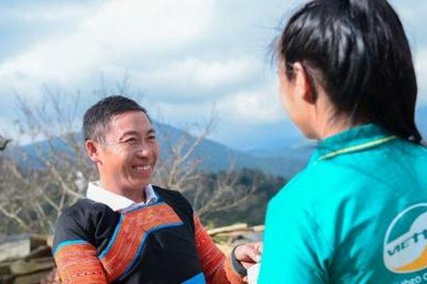 Viettel lọt Top 10 doanh nghiệp có lợi nhuận tốt nhất Việt Nam 3 năm liên tiếp