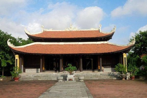 Nguyễn Công Trứ - phải có danh gì với núi sông