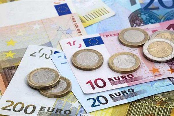 Trừng phạt Mỹ đang làm lợi cho châu Âu?