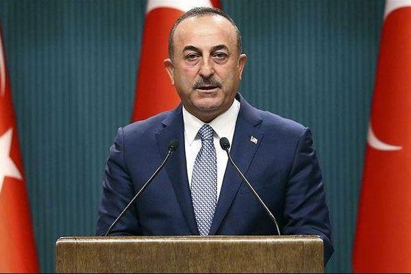 Nói Mỹ, Nga không thực thi theo thỏa thuận ở Syria, Thổ Nhĩ Kỳ dọa triển khai chiến dịch quân sự